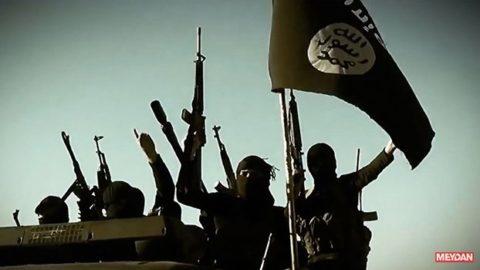 ISIS: UNA PARTITA RISCHIOSA