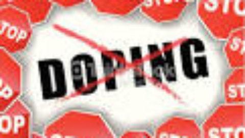 Come perdere i valori nello sport:Il doping