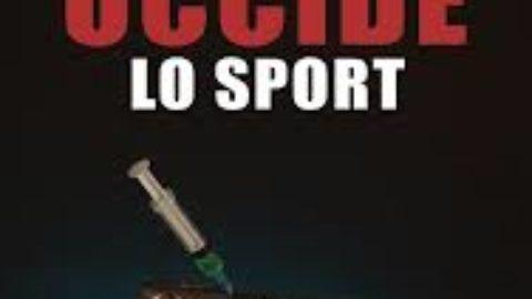 Doping,NUOVA DISCIPLINA