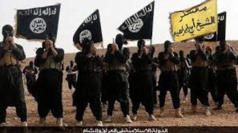 Diversi Paesi sotto attacco, il terrorismo fa paura.
