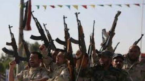 ISIS: ORMAI SIAMO IN GUERRA