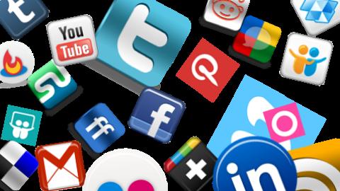 L'uso dei social network
