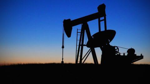 Petrolio, la ricchezza dell'Isis
