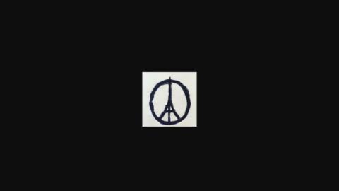 Una guerra di (non) religione!