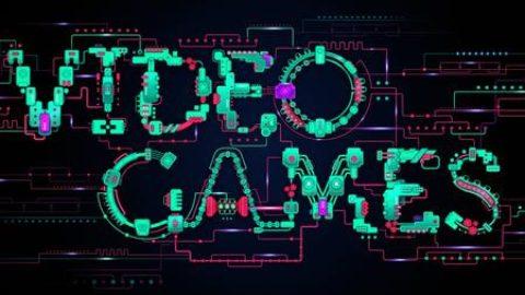 Videogiochi?  Attenzione!