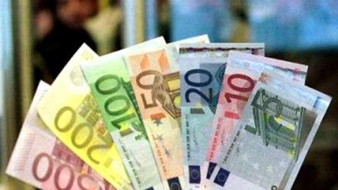 Utilizzo del contante fino 3000 euro : giusto o sbagliato ?