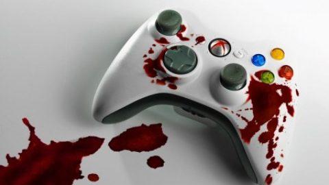 Parolacce, furti e sparatorie:gli insegnamenti dei videogiochi