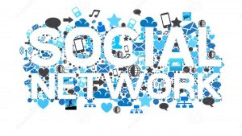 I SOCIAL NETWORK PER NOI
