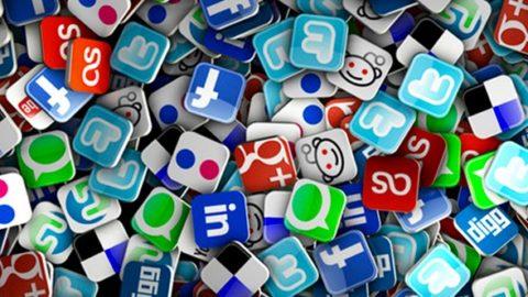 I social network sono fini a se stessi