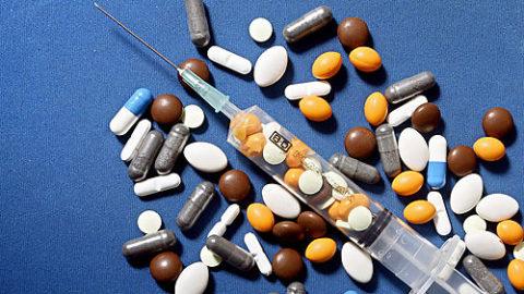 le vittorie illegali grazie al doping