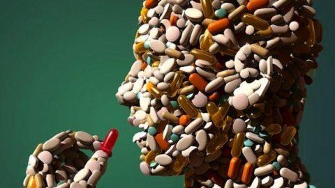 Doping, spesso si sottovaluta il problema
