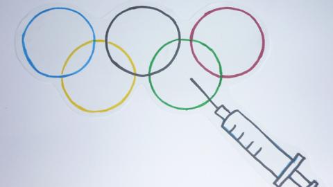 Sport e doping