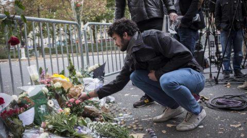 Attacco dell'Isis a Parigi: chi finanzia il terrorismo?