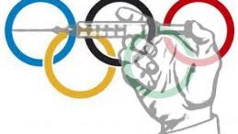 Il doping nello sport,fin dai tempi antichi..