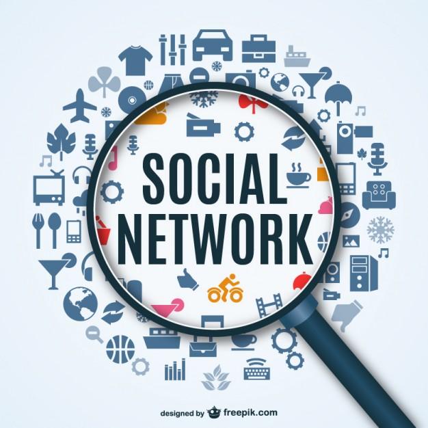 Risultati immagini per social o non social