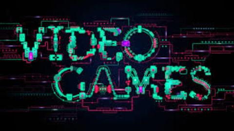 """Videogiochi con missioni """"vitali"""""""