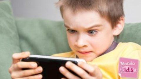 """Videogiochi violenti: i """"Mondi virtuali"""" di oggi"""