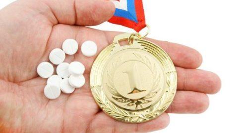 """""""Da!"""" al doping: si può ancora parlare di """"sport""""?"""