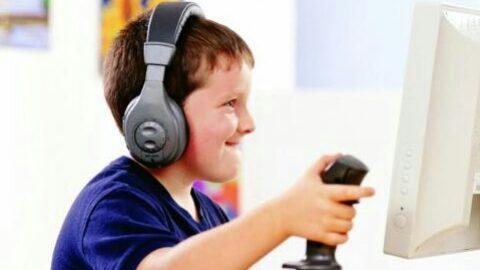 Il minore nell'era tecnologica