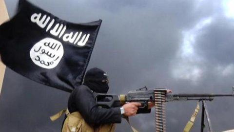 ISIS… DI CHI LA COLPA?