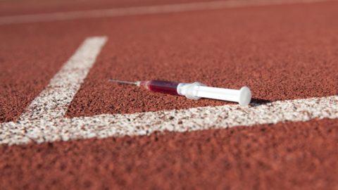 Il doping, successo o insuccesso?