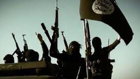 La disponibilità economica dell'ISIS