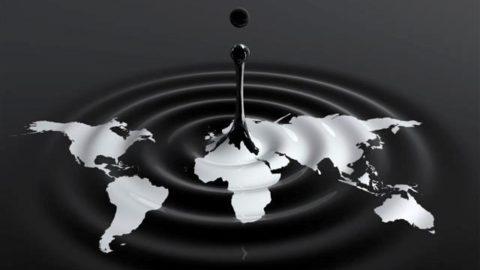 La chiave del terrorismo: il petrolio