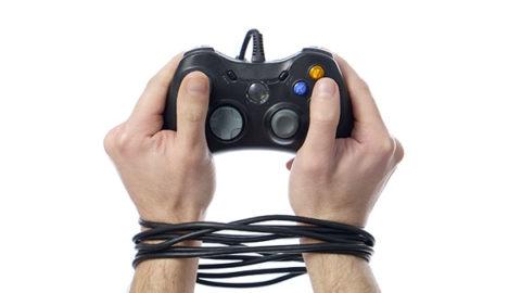 I videogiochi vietati ai minori