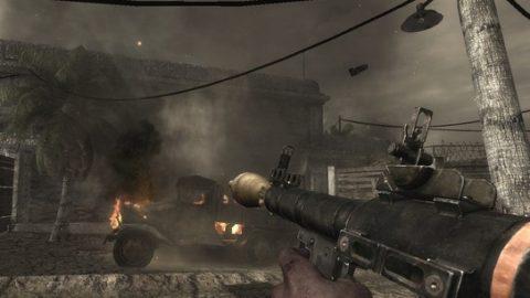 Uso e Abuso dei videogiochi