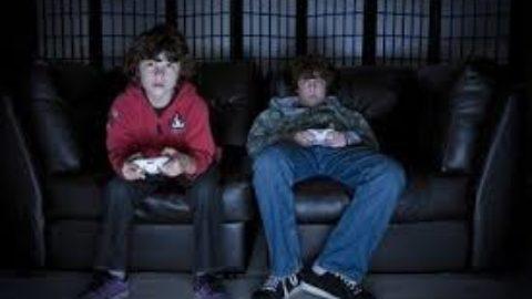 La realtà dei videogiochi