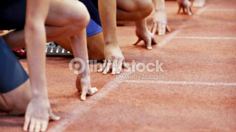 L'onestà nello sport o  il doping?