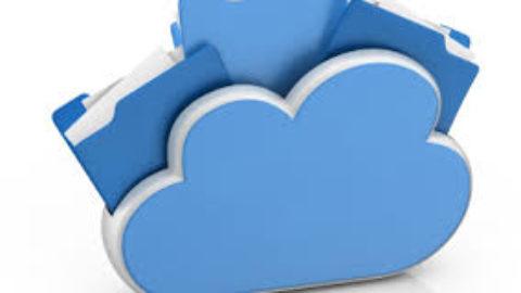 Ricordi: per sempre nel cloud