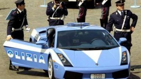 Italia e sicurezza: un ossimoro?