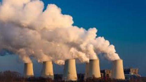 Le emissioni di CO2 sono davvero così pericolose?