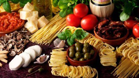 Che effetto ha il cibo su di noi?