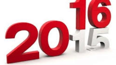 L'anno della positività