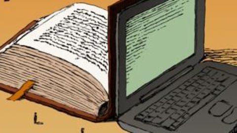 Tradizione e tecnologia: quale sarà il nostro futuro?