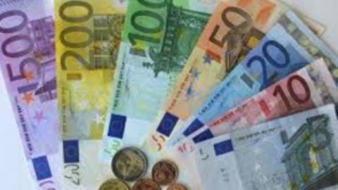 Aumentare la soglia del contante aumenterebbe l'evasione fiscale