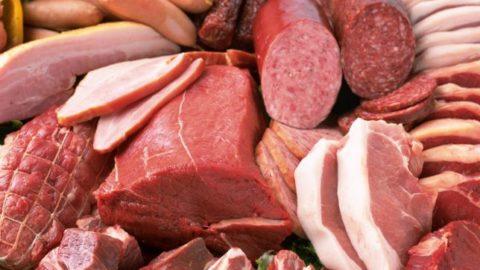Tra allarmismi e pericoli: la nuova minaccia del cibo