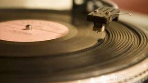 Un disco di Paganini e una vita serena