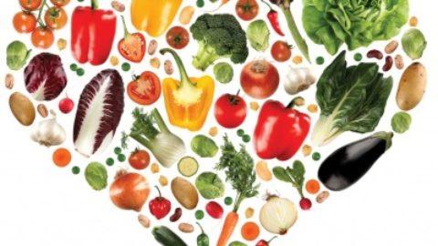 Il cibo come identità