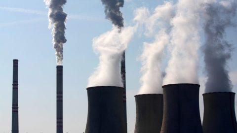 L'influenza dell'inquinamento