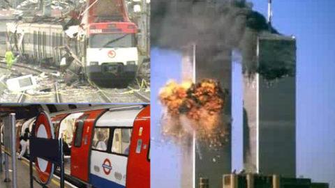 Cosa dobbiamo aspettarci dal terrorismo?