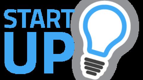 Startup: una realtà in espansione.