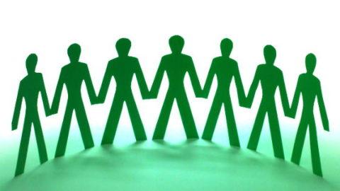 Distribuzione delle risorse e benessere collettivo