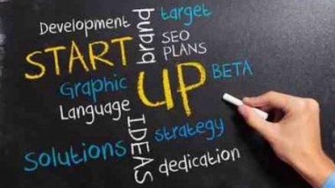 Le start-up: il nostro futuro?