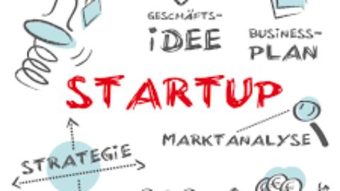 Startup: dove le idee diventano realtà