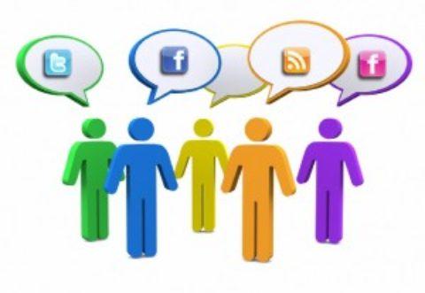 Social network e identità
