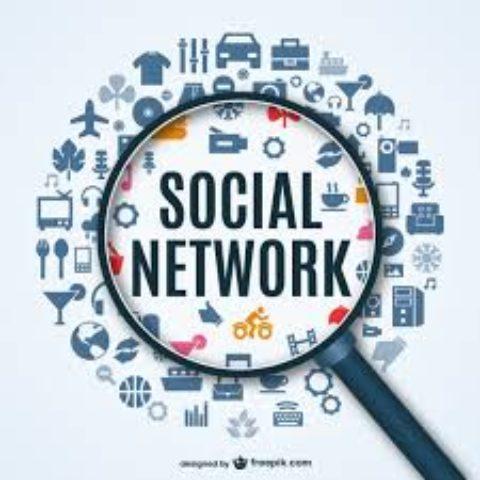 Attenzione ai Social Network!