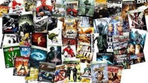 La pericolosità dei videogiochi